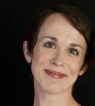 Kelley Ogden