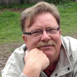 David Hance