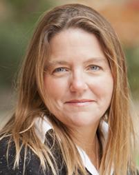 Pam Houston