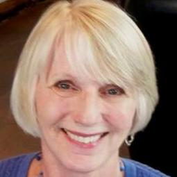 Sue Staats