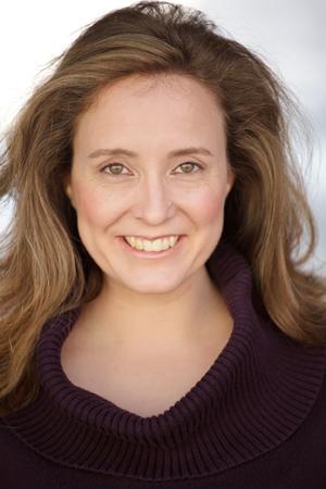 Elise Hodge