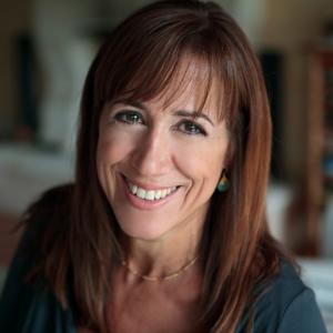 Ellen Sussman