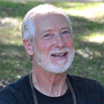 Bill Pieper