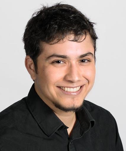 Gabe Avila