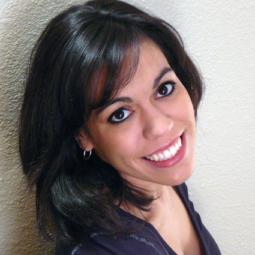 Mariana Seda