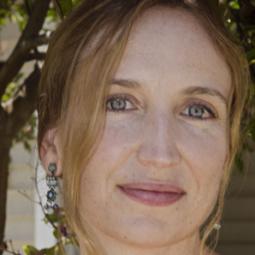 Nicole Simonsen