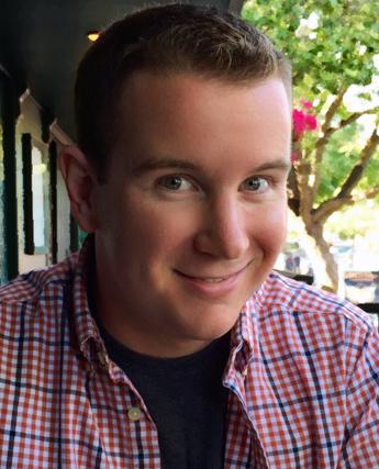 Evan White