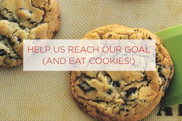 072716-cookiefundraiser