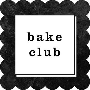 BakeClub-BW-110
