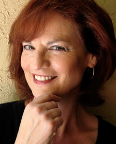 Victoria Goldblatt