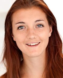 EmilySerdahl_web