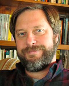 Rob Davidson