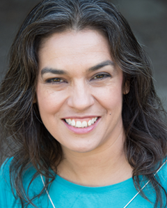 Janine Kovac
