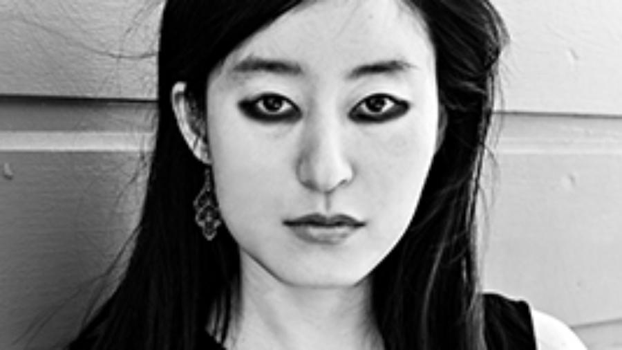 R.O.Kwan