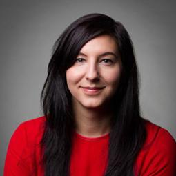 Melinda Moustakis
