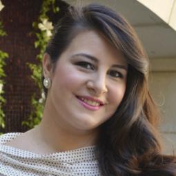 Azin Arefi