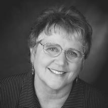 Lois Ann Abraham