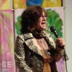 Denise Hoffner