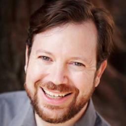 Dr. Andy Jones