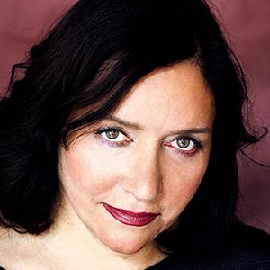 Monica Vejar