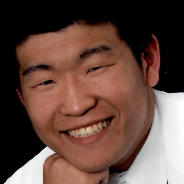 Brandon Kurt Nakagaki