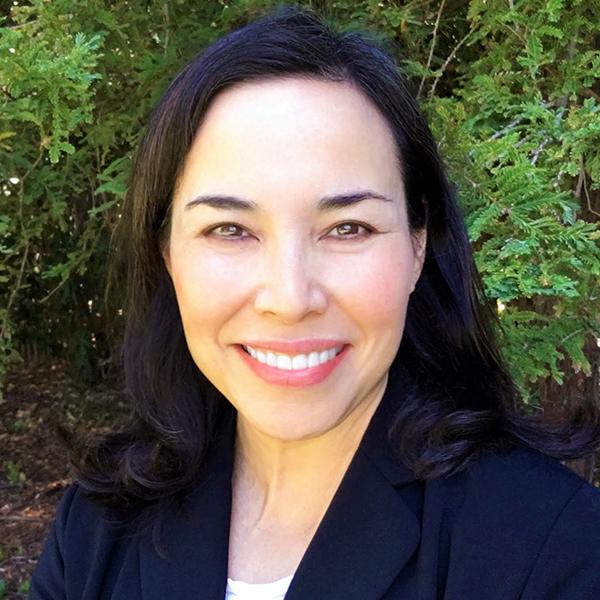 Tanya Lieberman