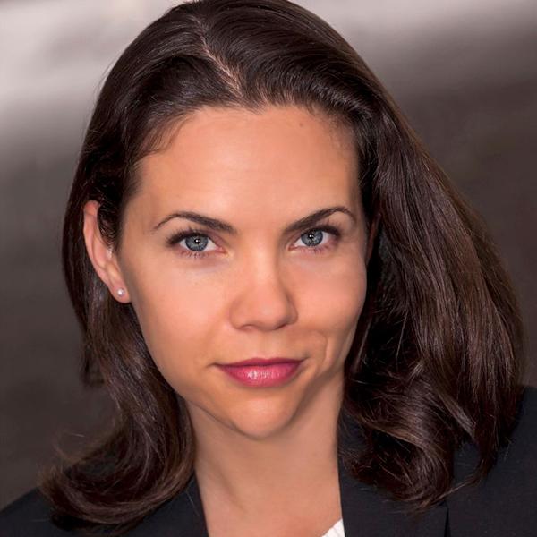Danika Sudik